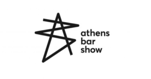 athens-bar-show-digitale