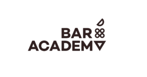baracademy-digitale