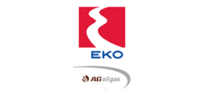 eko-ag-oil-gas-digitale