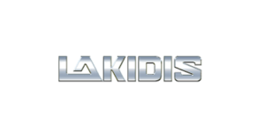 lakidis-digitale
