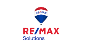 remax-solutions-digitale