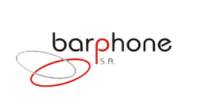 barphone-digitale