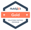HubSpot Solutions Agency Partners